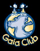 Gaia Club Trieste